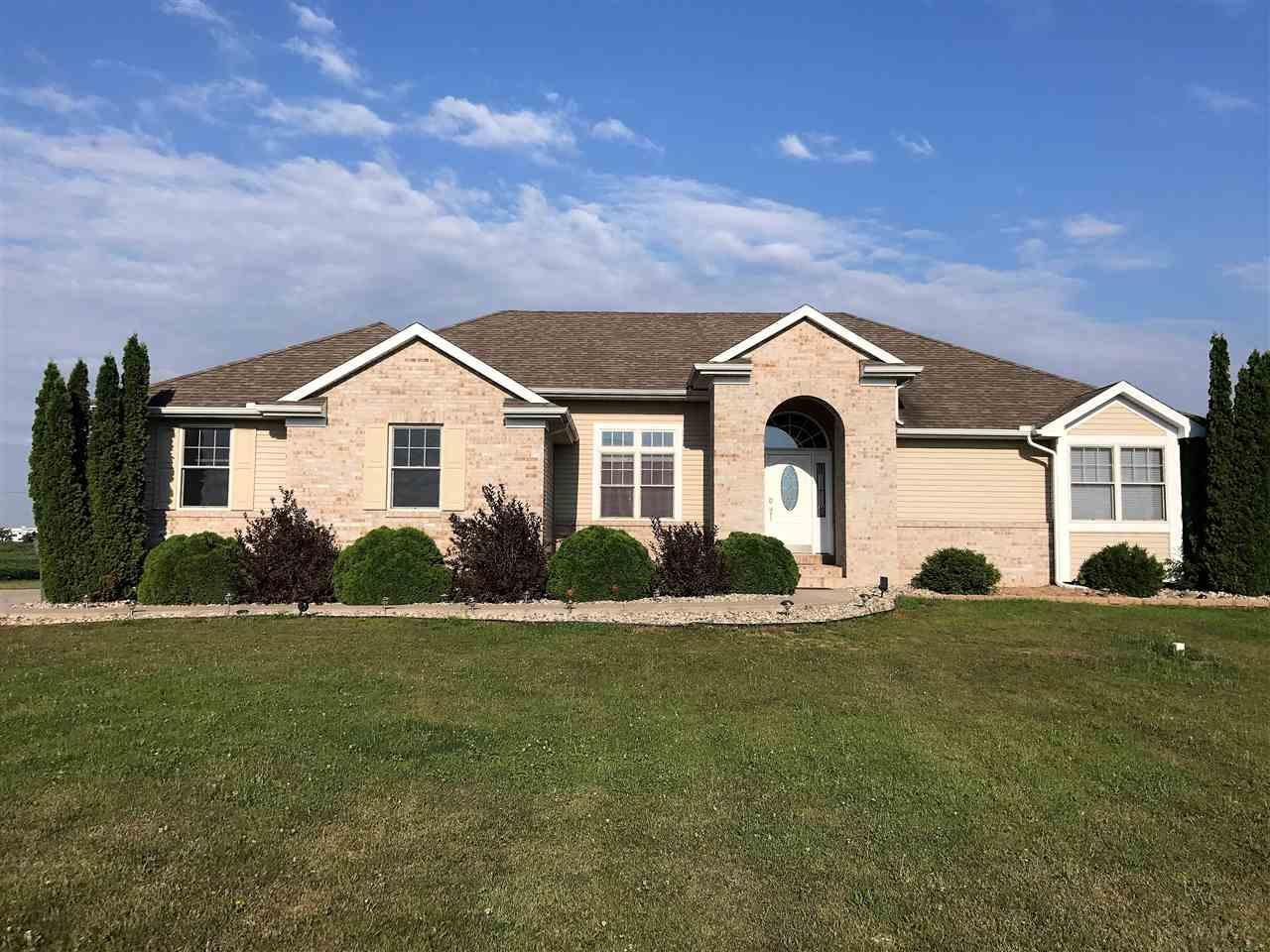 64403 County Road 31, Goshen, IN 46528