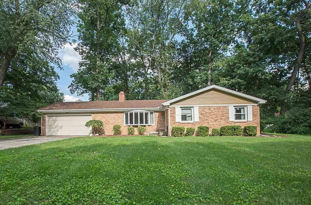53262 Crestview, South Bend, IN 46635