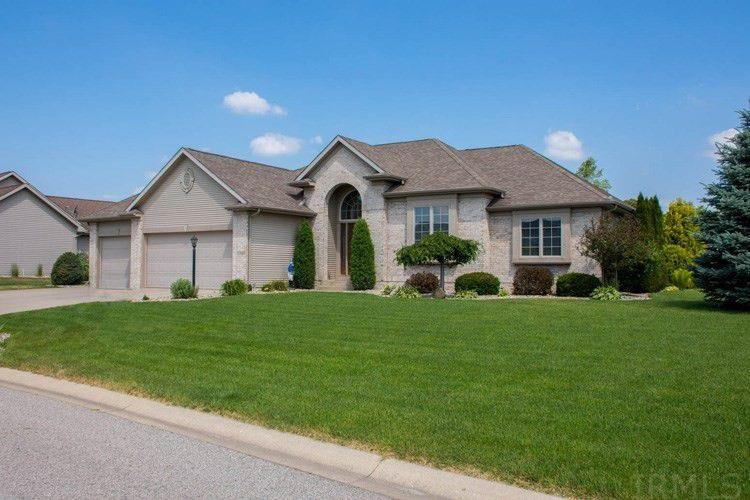 57069 Woodmere, Goshen, IN 46528