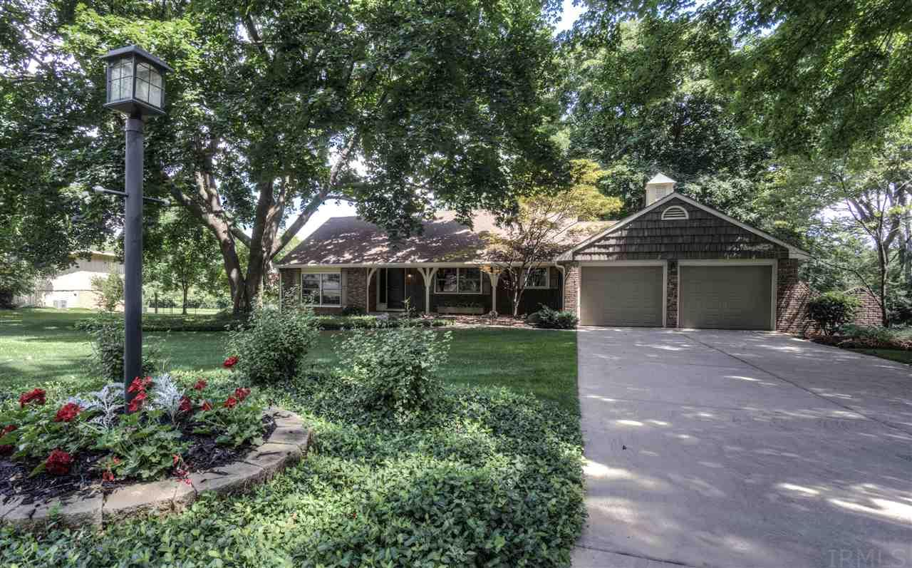 53210 Towhee, South Bend, IN 46637