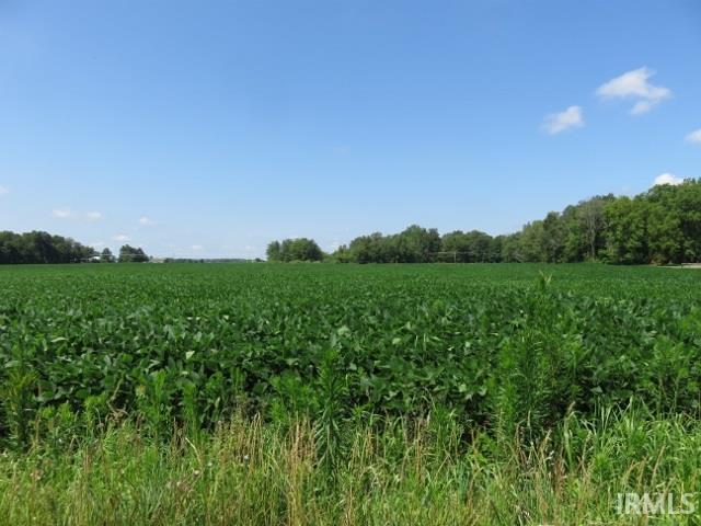 N County Road 625 E, Mooreland, IN 47360