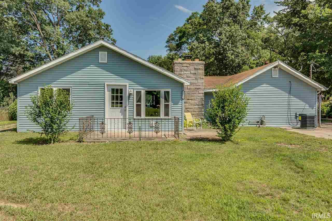19363 Greenacre, South Bend, IN 46637