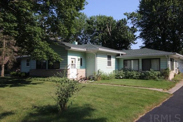 1828 Eileen, Fort Wayne, IN 46819