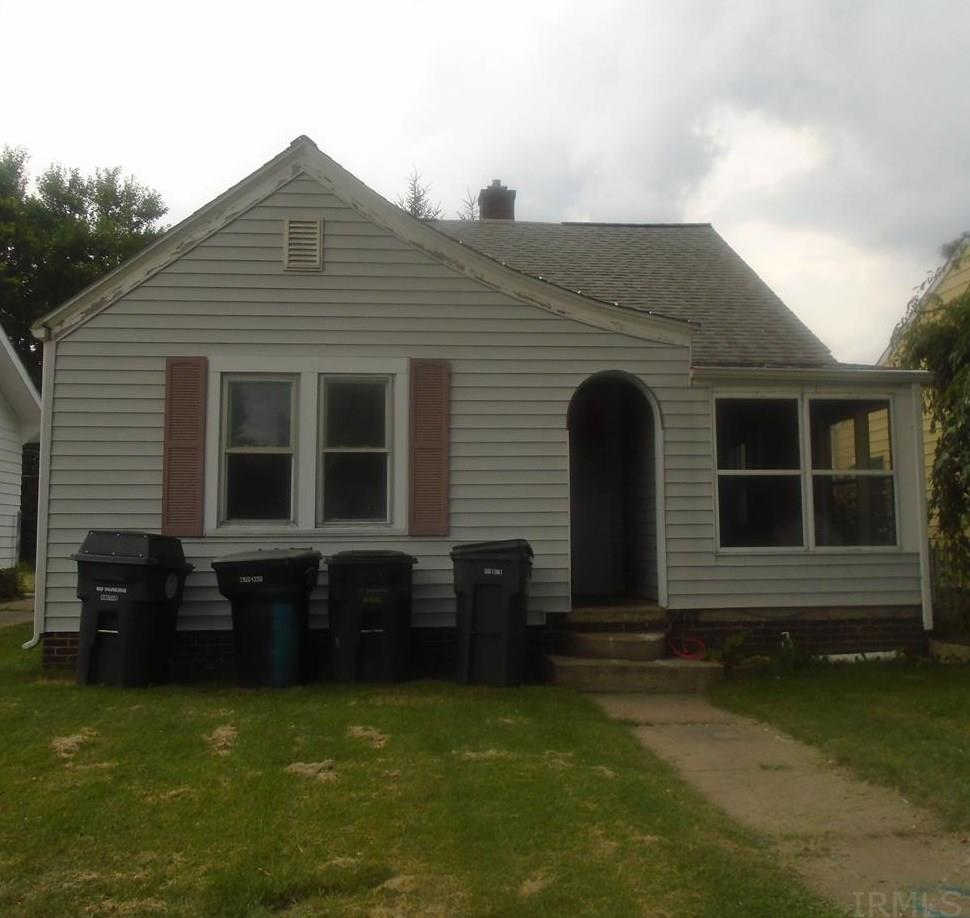 1210 Oakland, South Bend, IN 46615