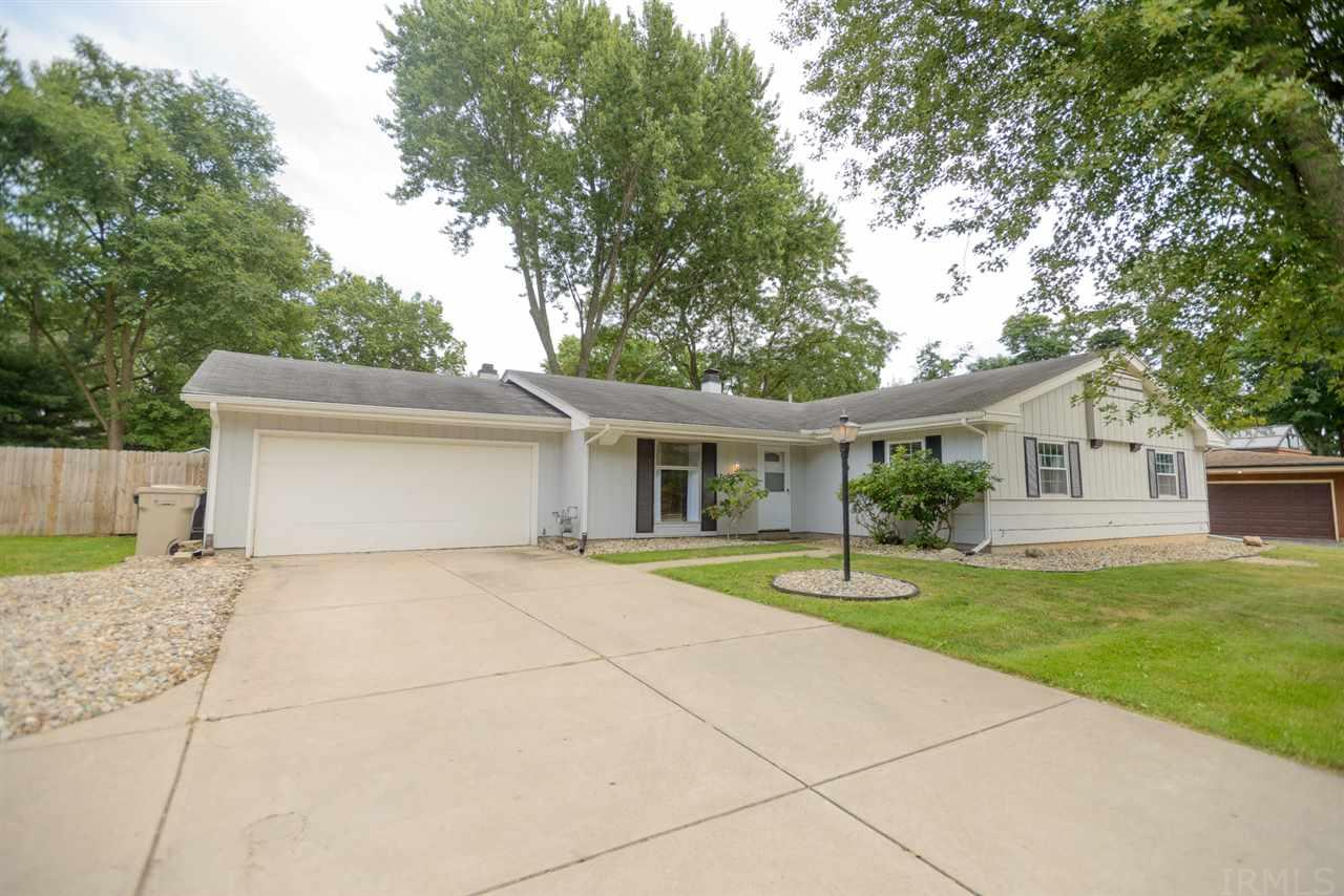 6140 Miami, South Bend, IN 46614