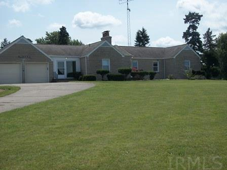 24106  State Road 23 South Bend, IN 46614
