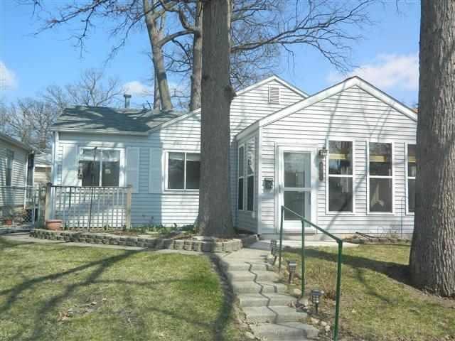 2307 kenwood, Fort Wayne, IN 46805