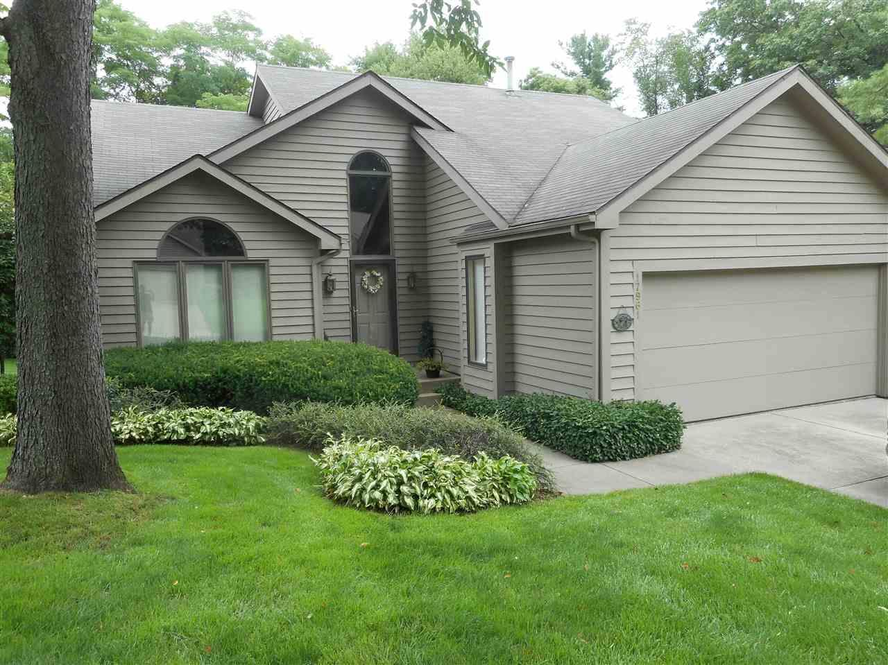 17961 Sable Ridge, South Bend, IN 46635