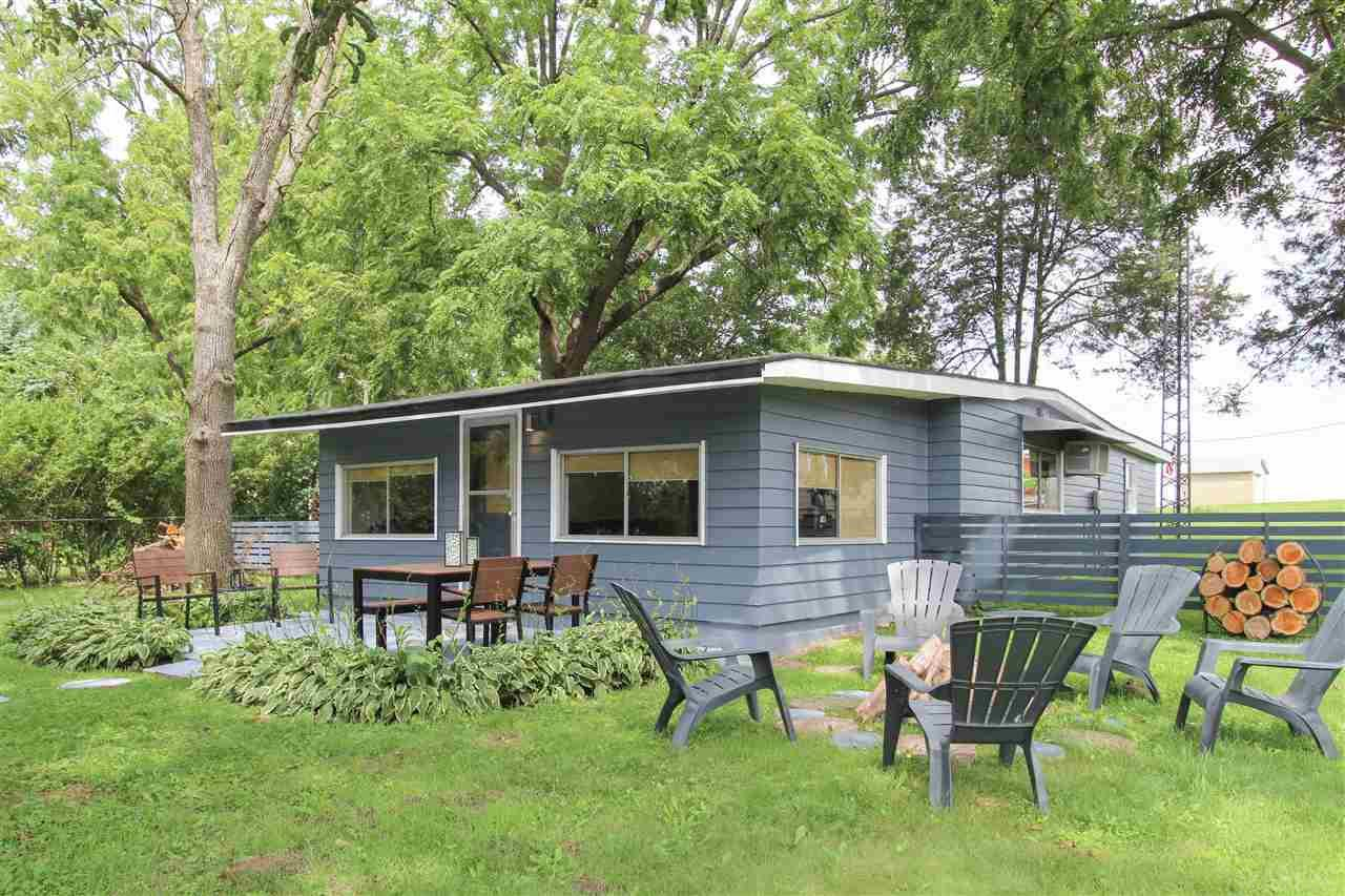 6398 N Bedford Bay, Monon, IN 47959