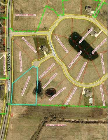 11307 Echo Valley, Middlebury, IN 46540