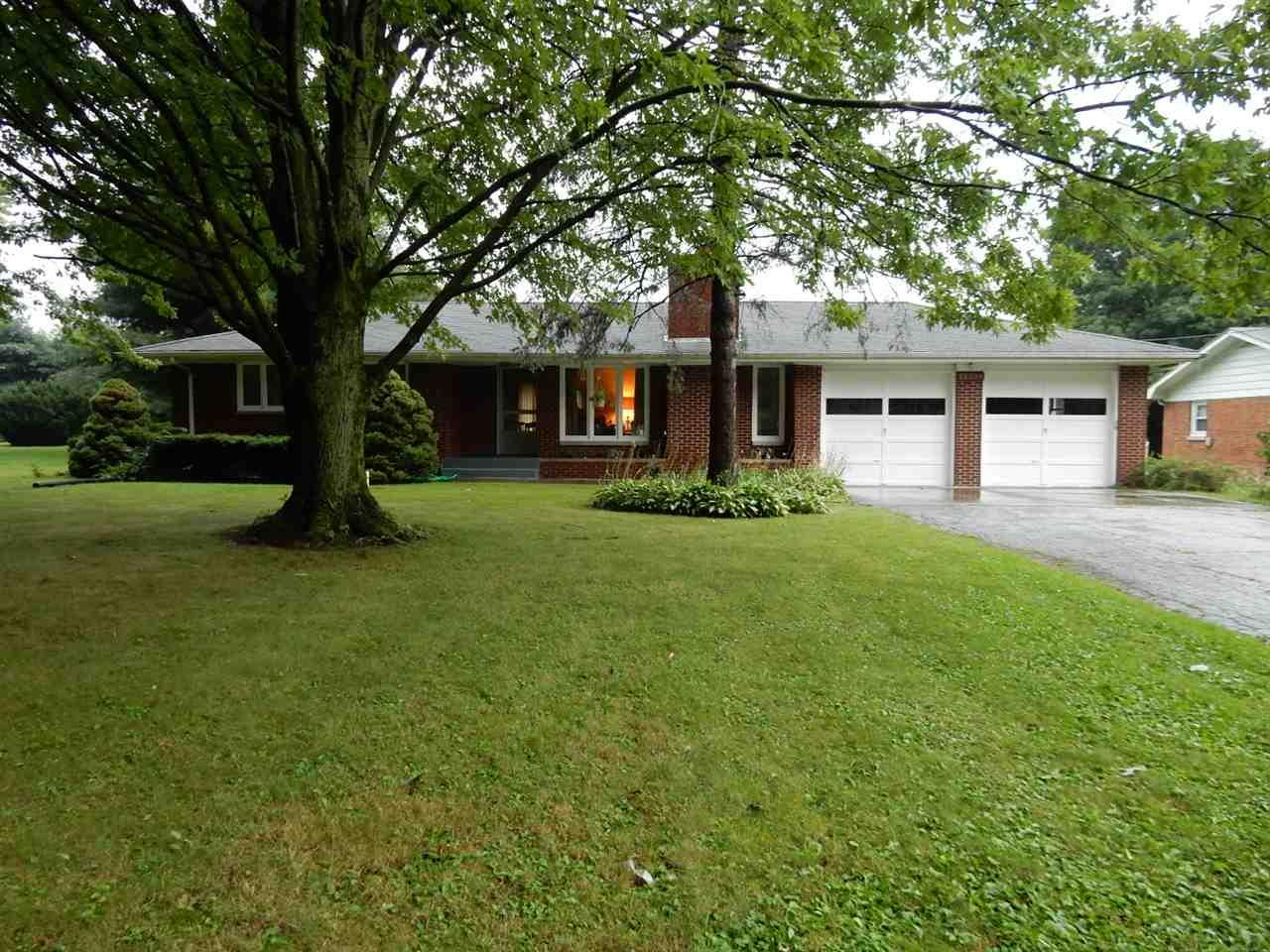 72299  County Road 9 Nappanee, IN 46550