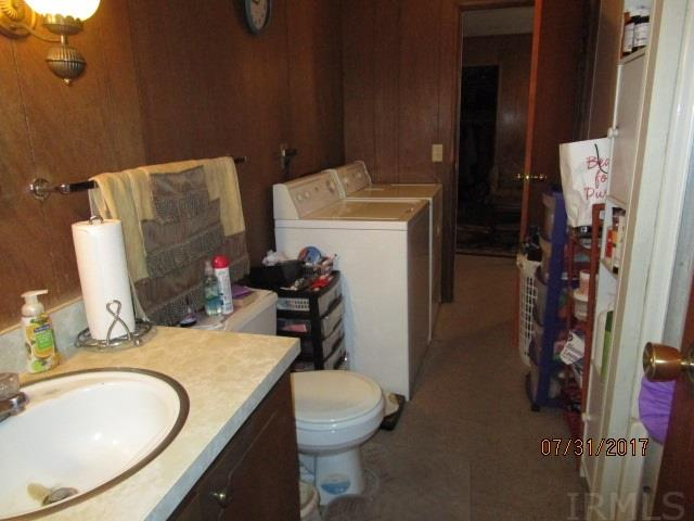 5010  Blackford South Bend, IN 46614