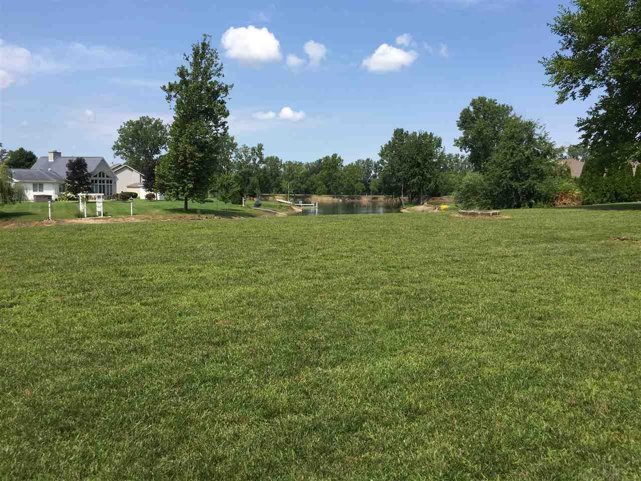 TBD Camelot, Milford, IN 46542