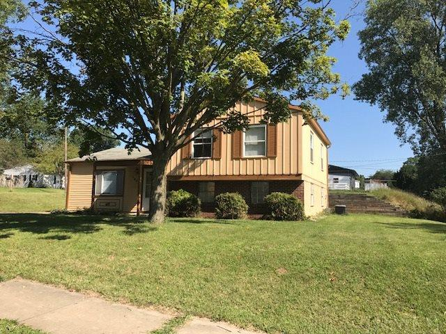 1533 Southlea, South Bend, IN 46628