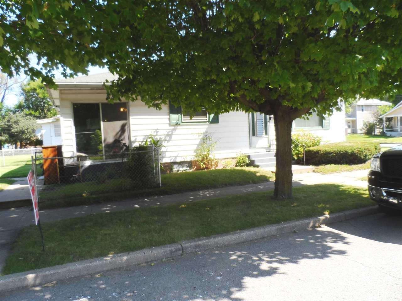 2205  Fredrickson South Bend, IN 46628