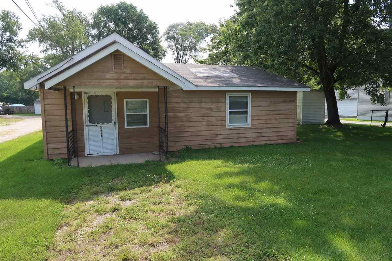 54386  Independence Elkhart, IN 46514