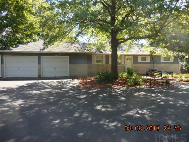8395 N KIGER DR, MONTICELLO, IN 47960  Photo 4