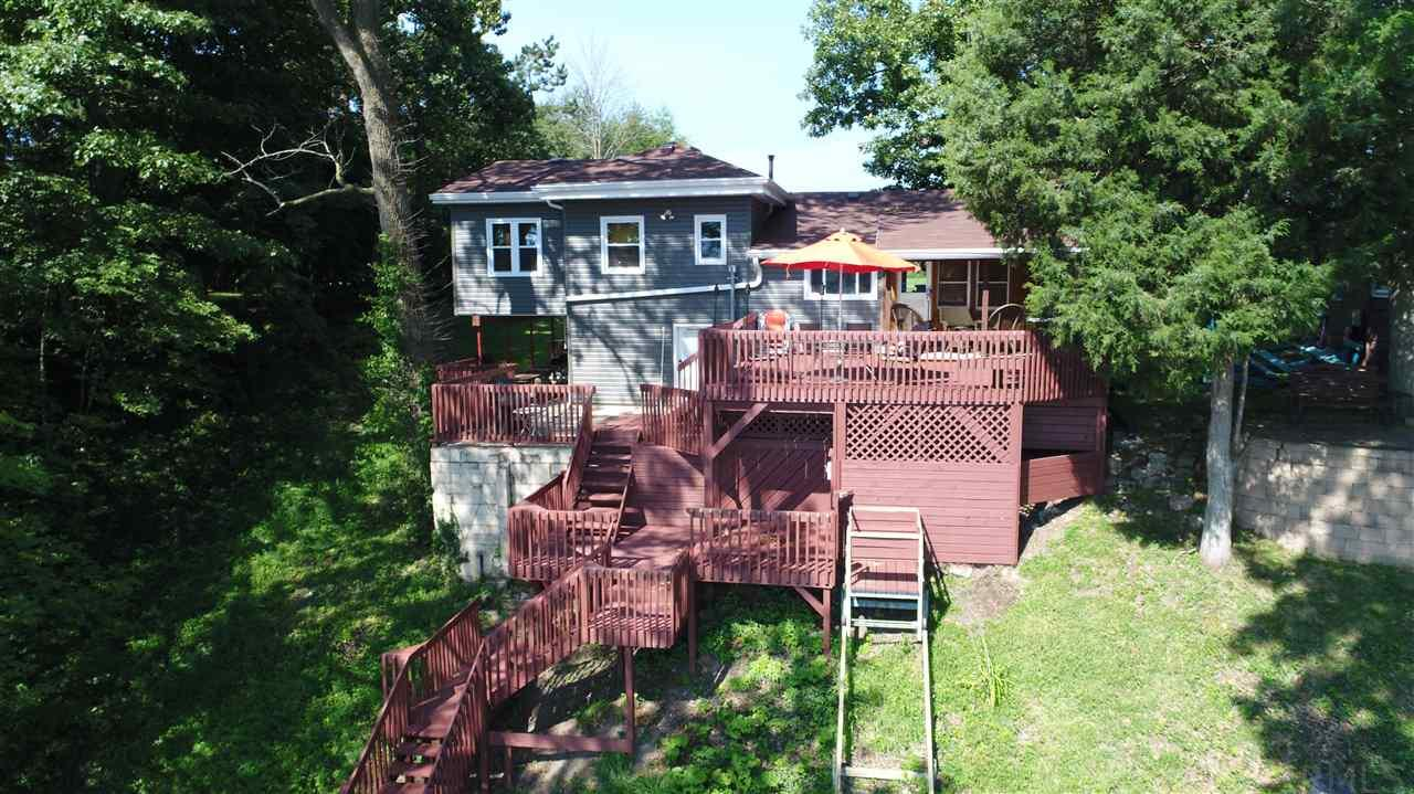 5663 S Richey, Monticello, IN 47960