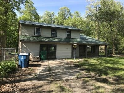 12827 Irving, New Haven, IN 46774