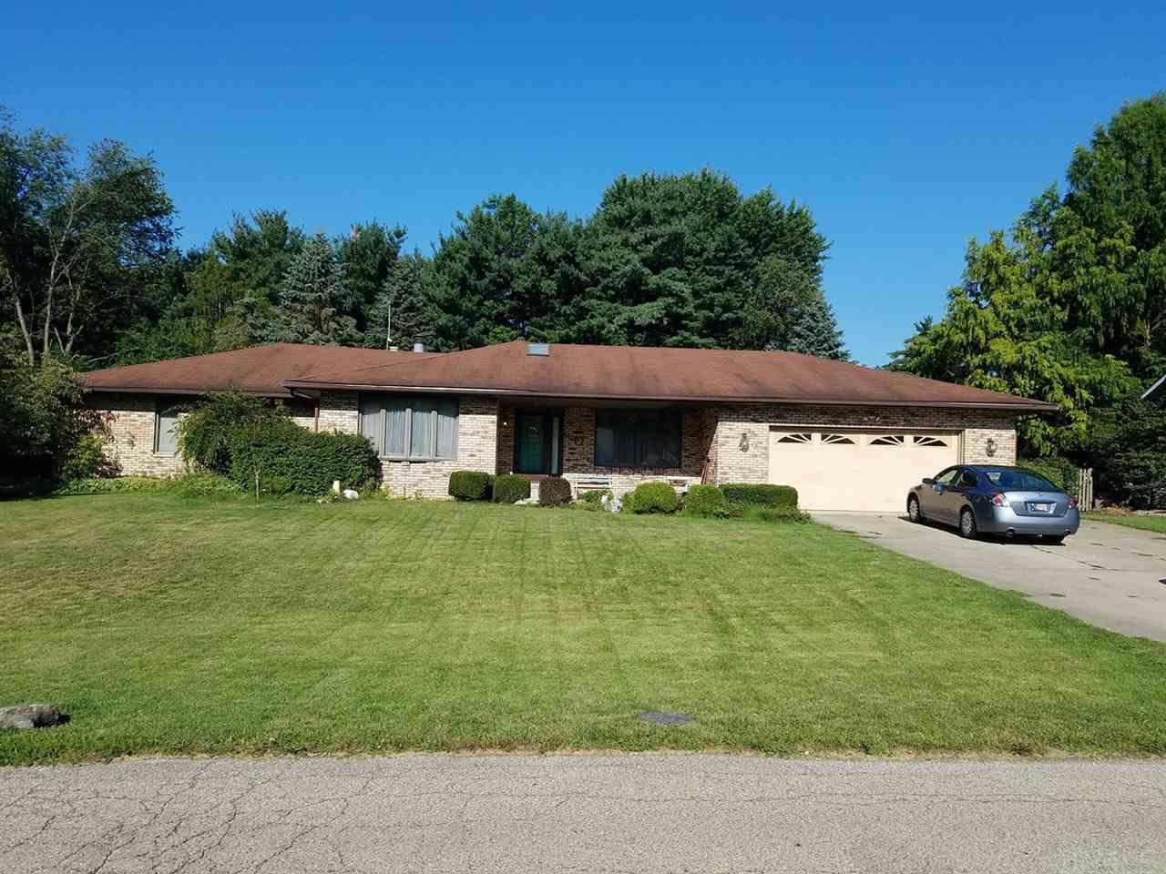 51189 Shady, Elkhart, IN 46514