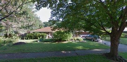 1322  Lawn Elkhart, IN 46514