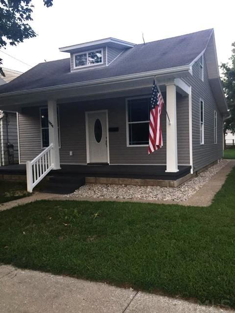 1034 10th Street, Tell City, IN 47586