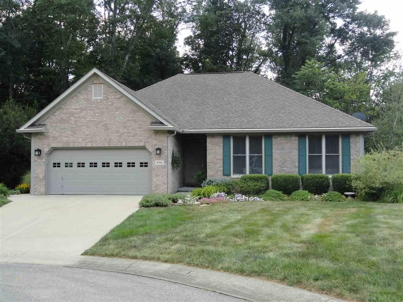 4704 E Cardiff, Bloomington, IN 47401