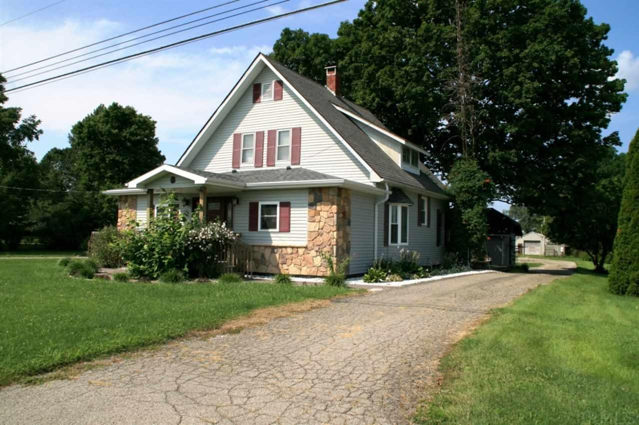 3564 S State Road 15, Wabash, IN 46992