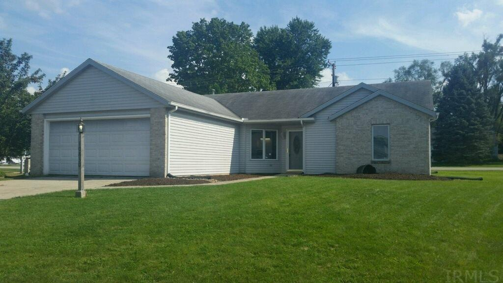 10830 Towpath Court, New Haven, IN 46774