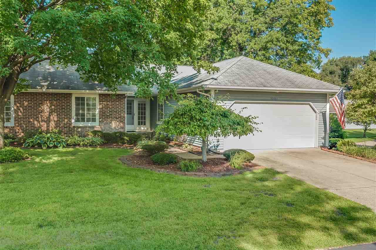 52051 Furrow, South Bend, IN 46637