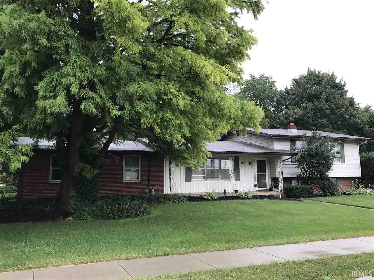 601 Cumberland, West Lafayette, IN 47906