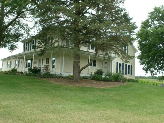 5065 W Lake Valley, Pleasant Lake, IN 46779