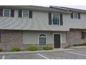 845 E Sherwood Hills, Bloomington, IN 47401