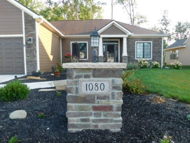 1080 Ironstone, Fort Wayne, IN 46845
