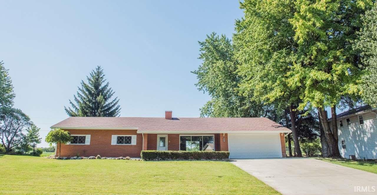 4317 E Maple Manor, Muncie, IN 47302