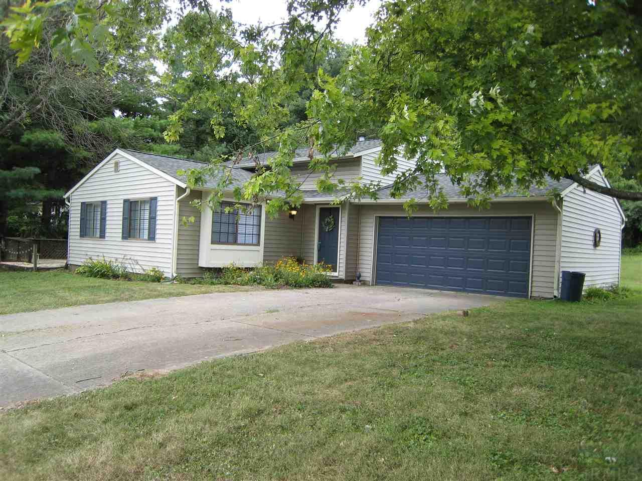 1700 S Highland, Bloomington, IN 47401