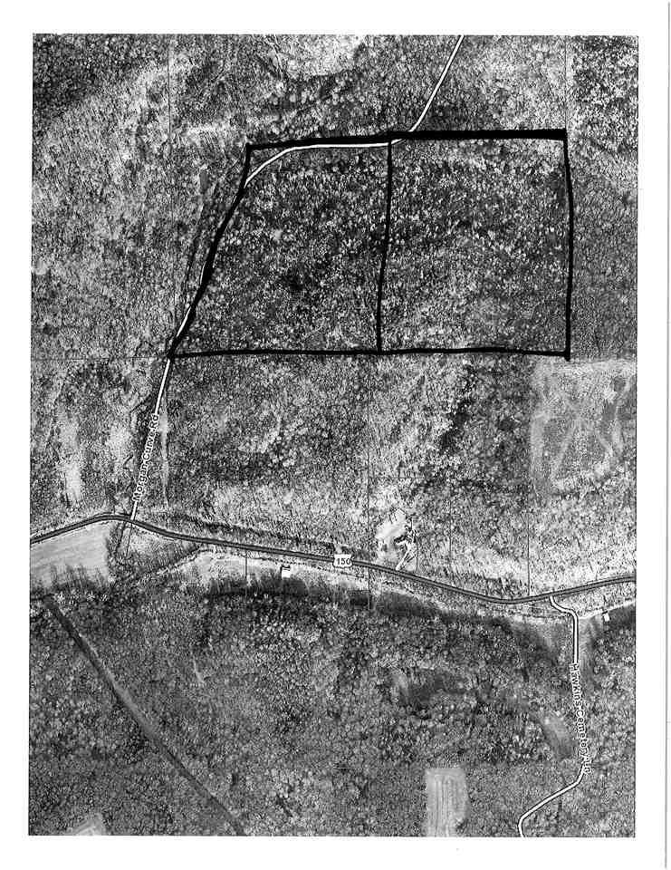 0 Morgan Curve, Shoals, IN 47581