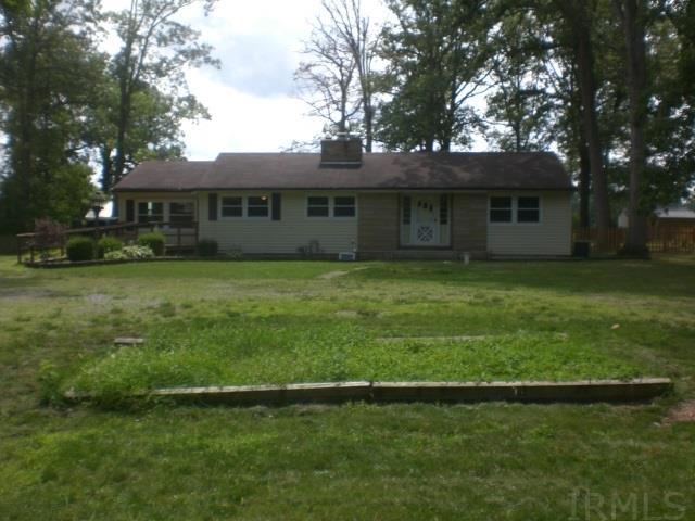 2216 Hughes, Fort Wayne, IN 46816