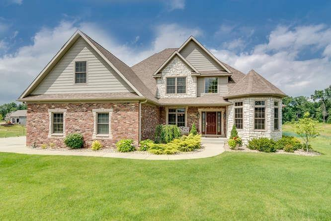 51095  Chatham South Bend, IN 46637