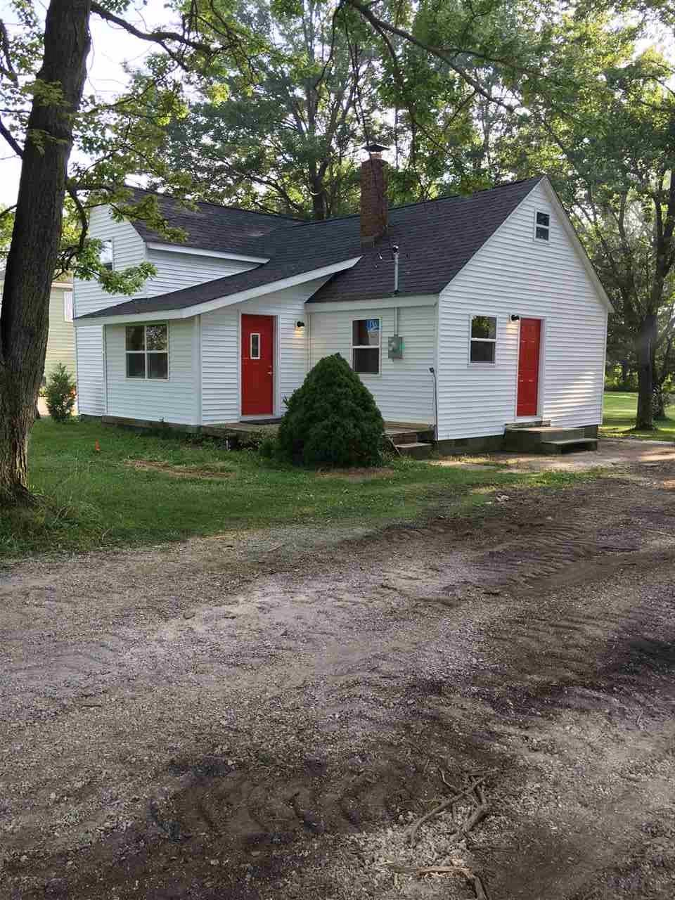8138 State Rd 43 N, West Lafayette, IN 47906