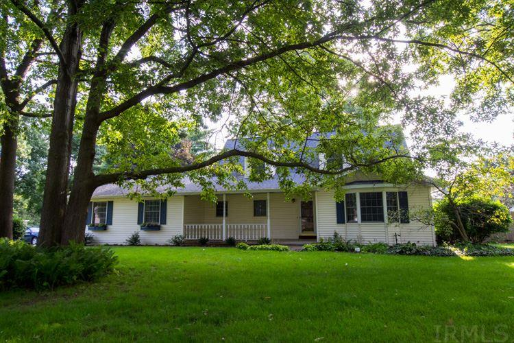 56714 Summit Park, Elkhart, IN 46516