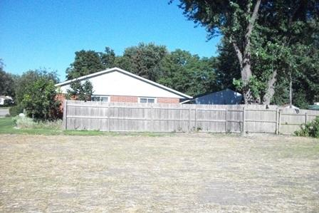 3235  Corby South Bend, IN 46615