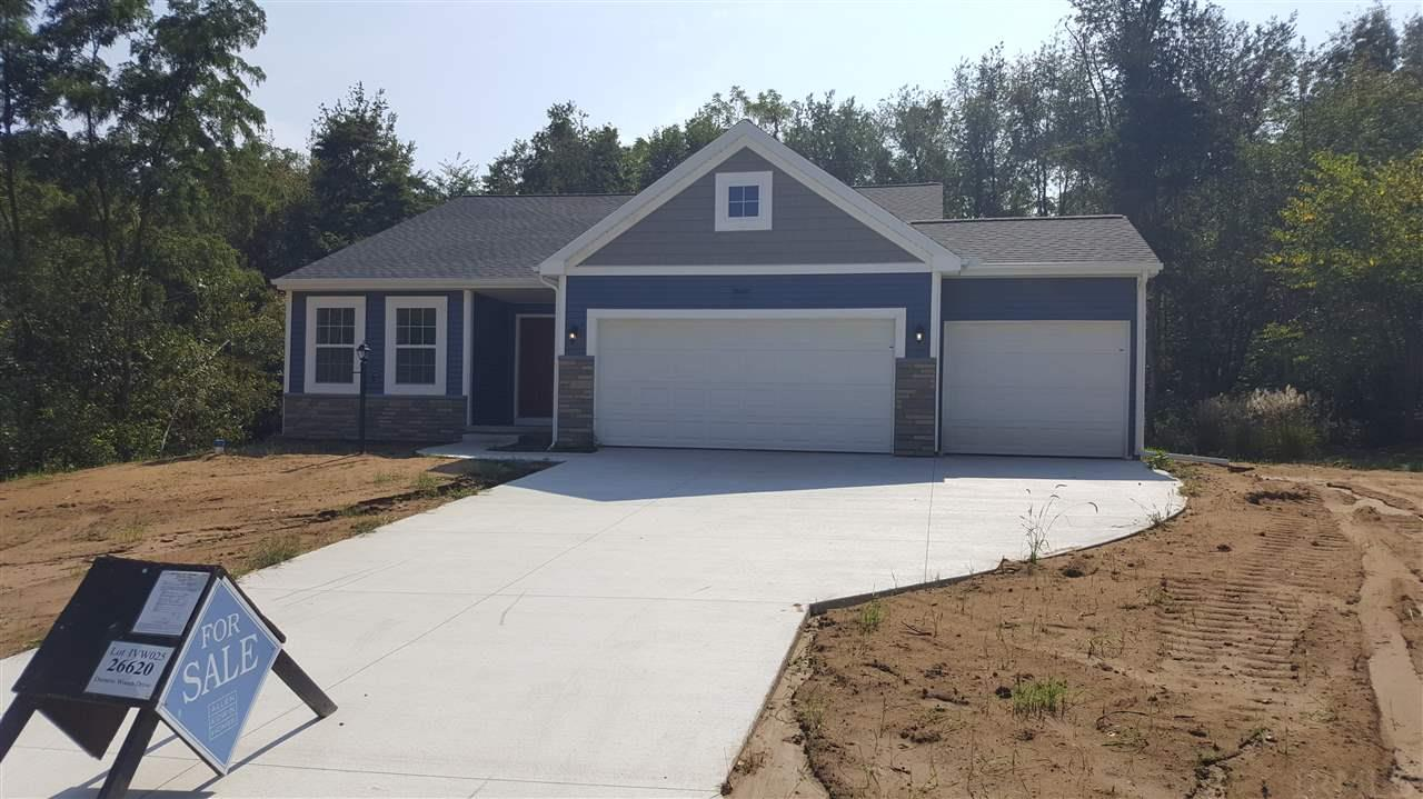 26620  Durness Woods South Bend, IN 46628
