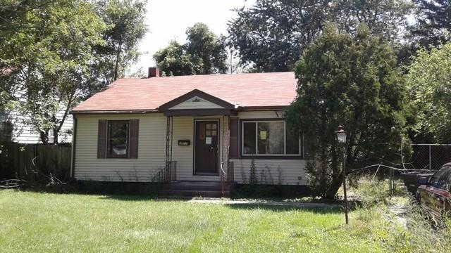 5615 Plaza, Fort Wayne, IN 46806