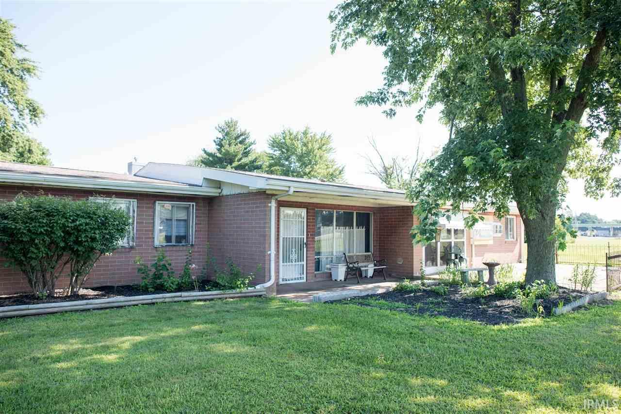 6534 Indiana 38, Dayton, IN 47941