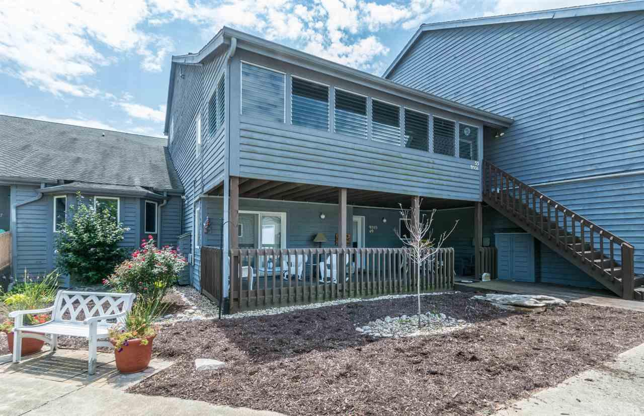 9555 S Harbour Pointe 49, Bloomington, IN 47401