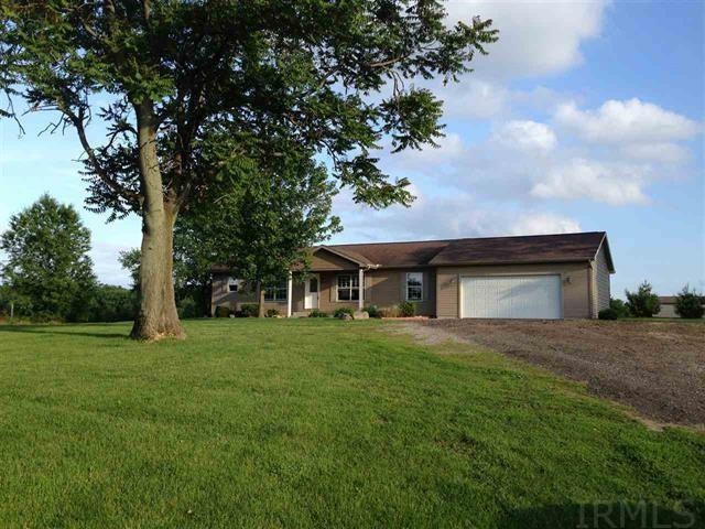 17394 County Road 22, Goshen, IN 46528