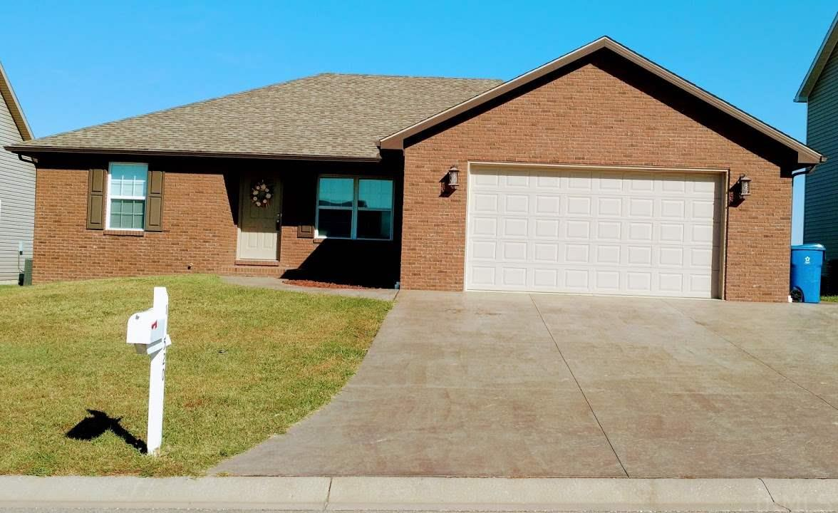 13520 Wildflower, Evansville, IN 47725