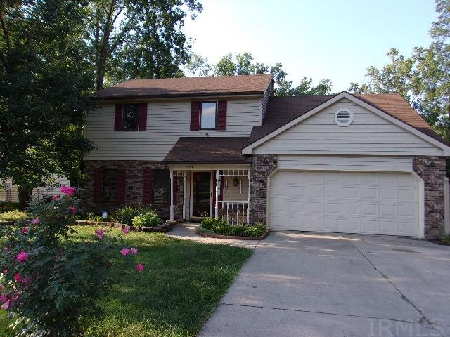 4209 Castell, Fort Wayne, IN 46835