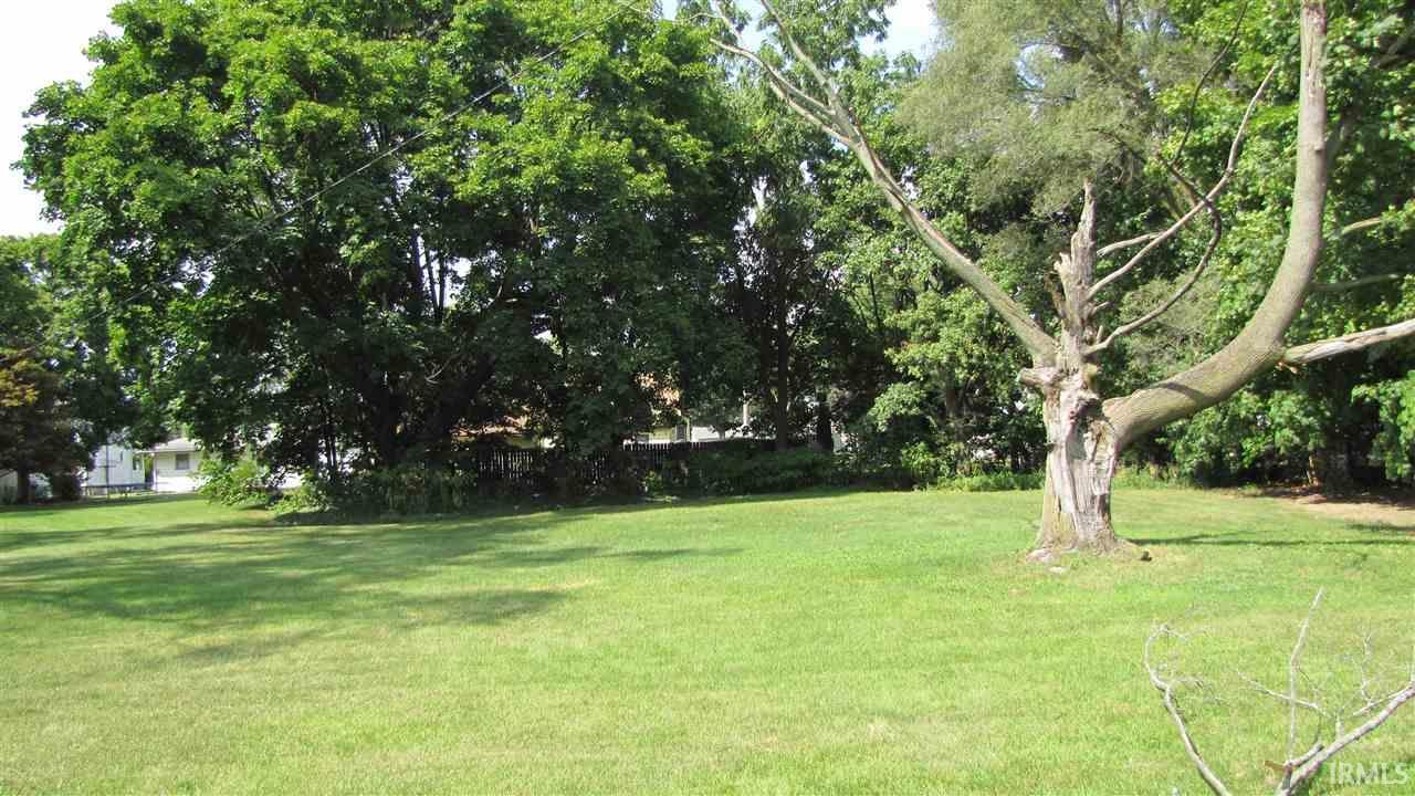 Fieldhouse, Elkhart, IN 46517